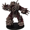 Bone Golem #42 Dungeons Deep Pathfinder D&D Miniatures