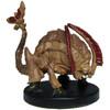 Rust Monster #39 Rare Rage of Demons D&D Miniatures