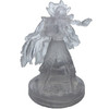 Mind Flayer Lich Invisible #53 Rare Rage of Demons D&D Miniatures