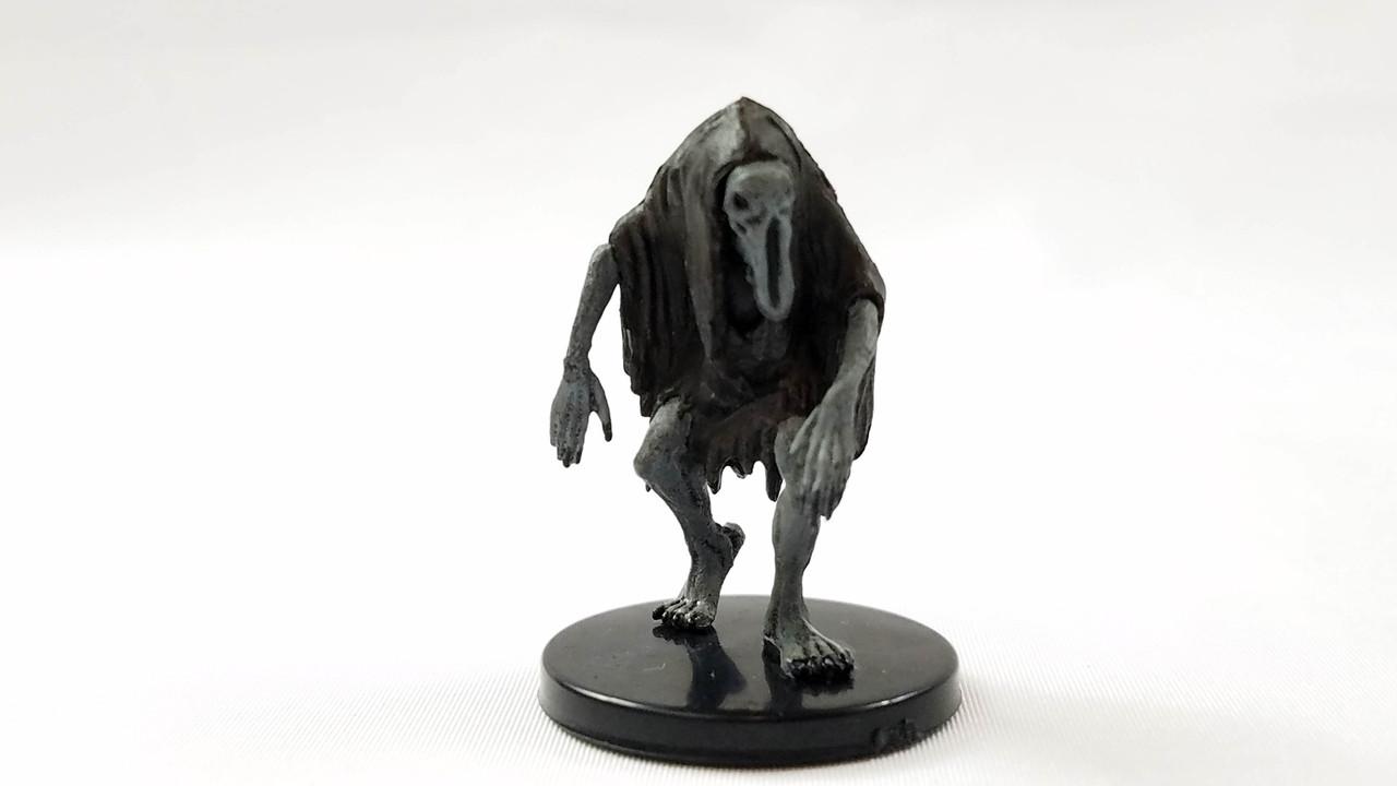 Bodak #1 Monster Volo's & Mordenkainen's Foes D&D Miniatures New!