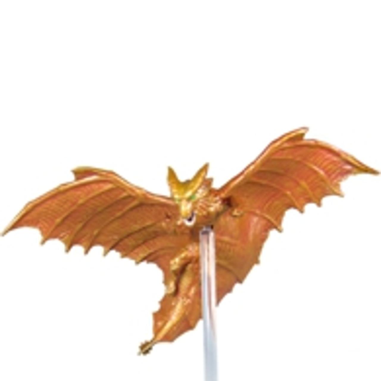 Copper Dragon #41 Rare Rage of Demons D&D Miniatures