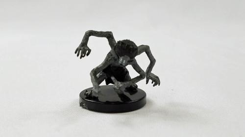 Chitine #4 Monster Volo's & Mordenkainen's Foes D&D Miniatures New!