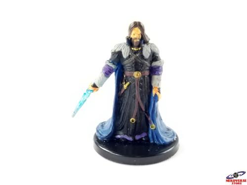Radosek Pavril #24 Pathfinder Reign of Winter D&D Miniatures