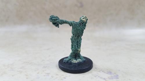 Corruption Corpse #46 (U) Demonweb D&D Miniatures