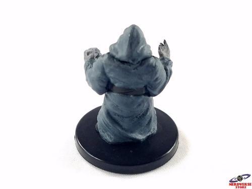 Duergar Mind Master #6 Rime of the Frostmaiden D&D Miniatures