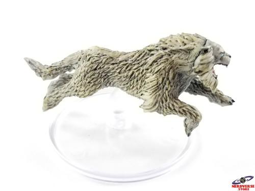 Crag Cat #25 Rime of the Frostmaiden D&D Miniatures