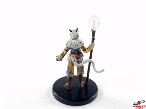 Avarice #39 Rime of the Frostmaiden D&D Miniatures