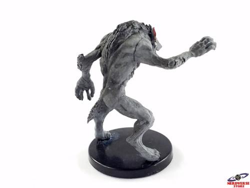 Tekeli Li #40 Rime of the Frostmaiden D&D Miniatures