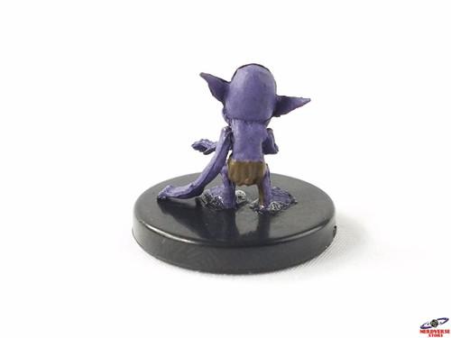 Boggle #6 Fangs & Talons Wizkids Miniatures Dungeons & Dragons