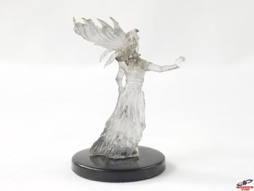 Banshee #23 Fangs & Talons Wizkids Miniatures Dungeons & Dragons
