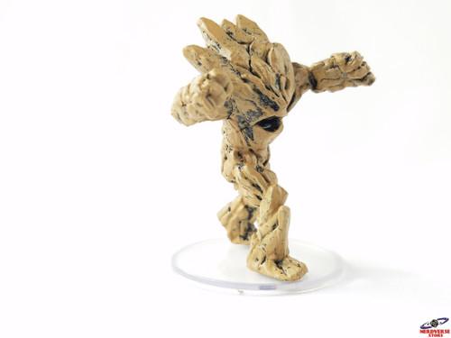 Earth Elemental #26 Fangs & Talons Wizkids Miniatures Dungeons & Dragons