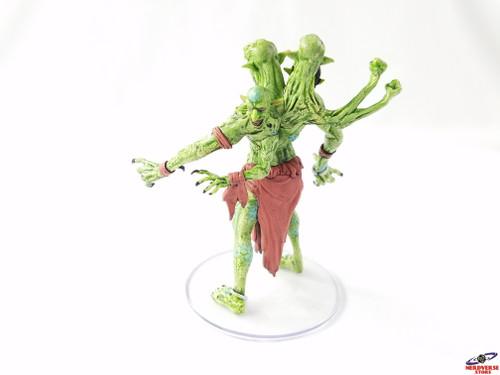 Dire Troll #32 Fangs & Talons Wizkids Miniatures Dungeons & Dragons