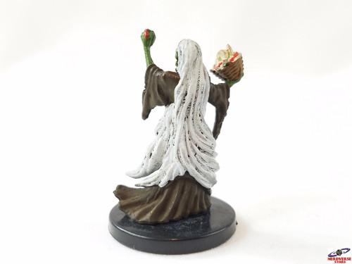 Green Hag #37 Fangs & Talons Wizkids Miniatures Dungeons & Dragons