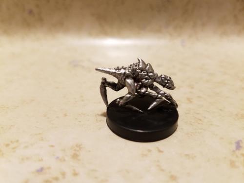 Kruthik Hatchling #37 (C) Deathknell D&D Miniatures