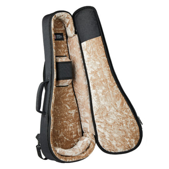 Premium Kanile'a Carrying Case