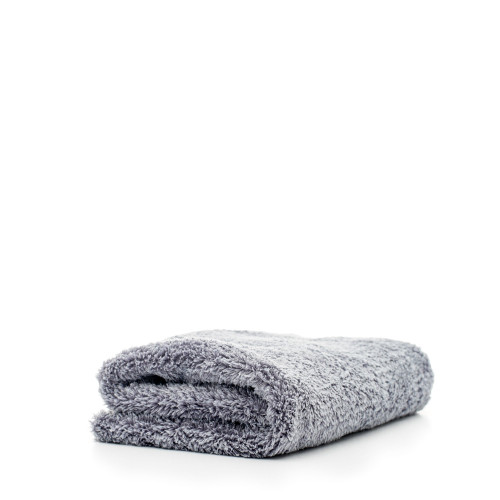 Edgeless 600gsm Towel