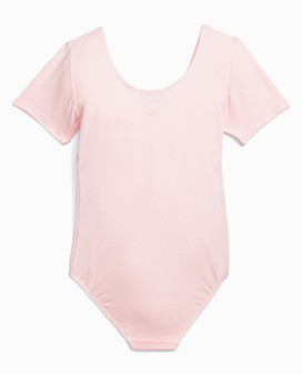 Ballet Cotton Leotard (Child)