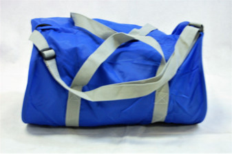 Leap Dancewear-Duffel Bag