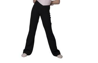 Sansha Jazz Pants