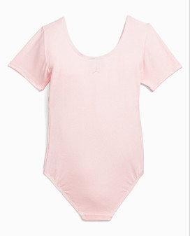 Ballet Cotton Leotard (Adult)