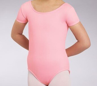Ballet Leotard (Child)