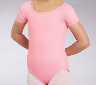 Ballet Leotard (Child)