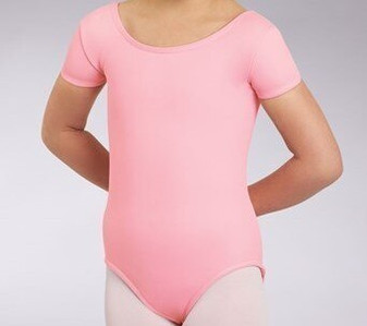 Ballet Leotard (Adult) (XXLA)
