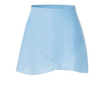 Adult Wrap Skirt