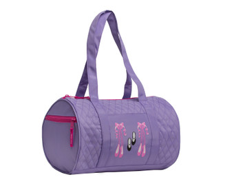 Bella Duffle Bag