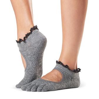 Full Toe Bella Grip Sock