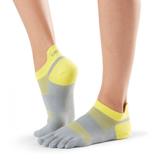 Lolo Sport Sock