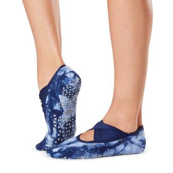 Penny Grip Socks