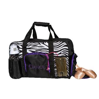 Oreo XL Gear Duffle Bag