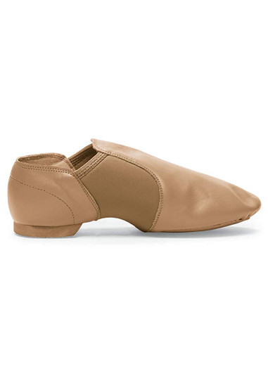 Jazz Shoes (Toddler/Youth)