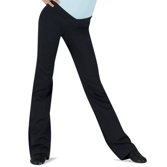 Bloch Jazz Pants