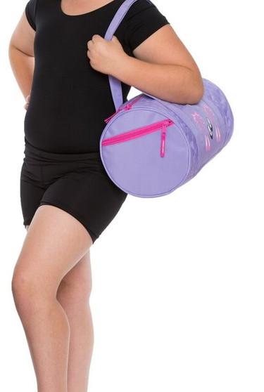 Bella Duffle Bag