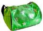 Sequin Star Duffle Bag