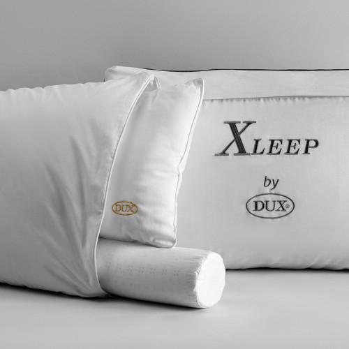 Xleep Pillow