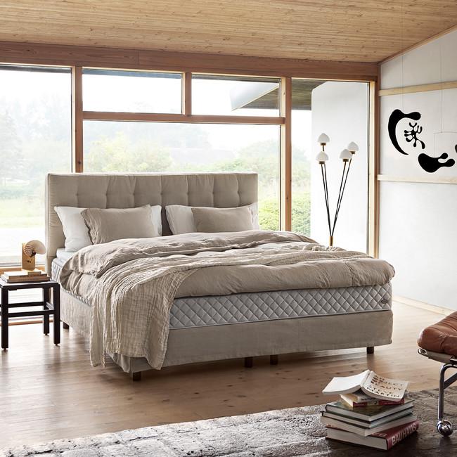 duxiana mattress price