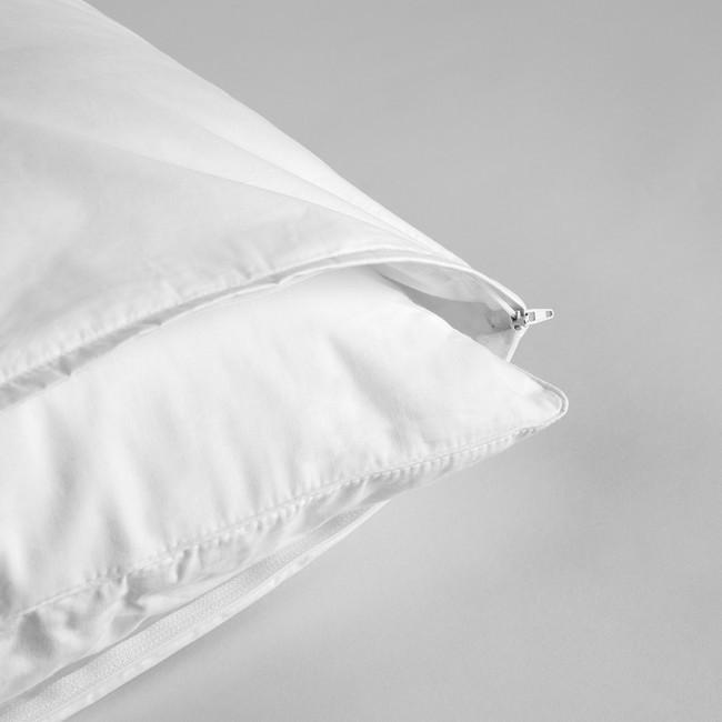 DUXIANA - Micro-Spring Pillow