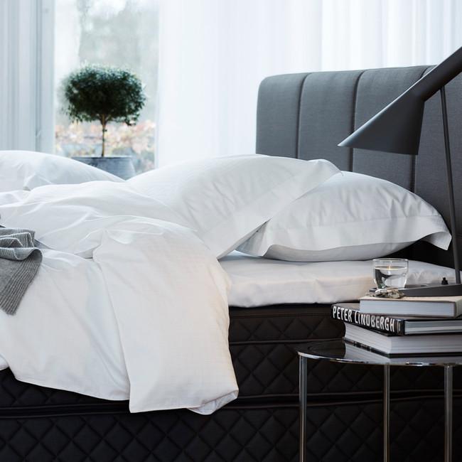 DUXIANA Micro-Spring Pillow