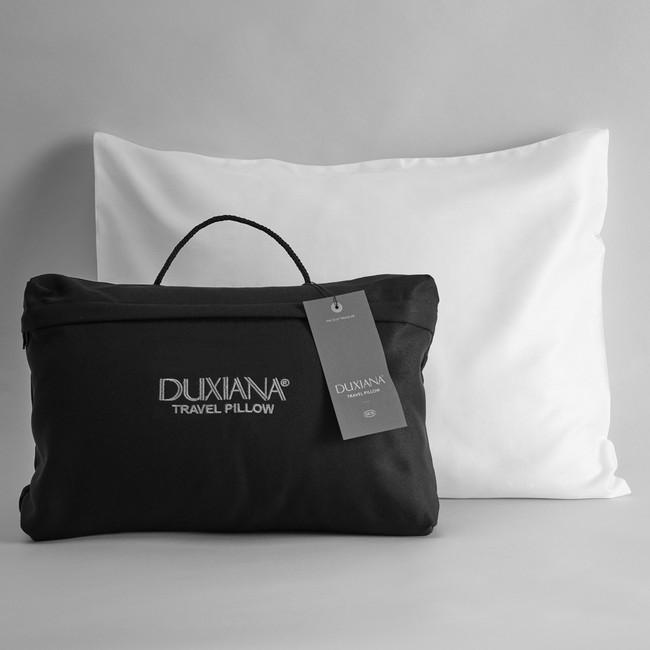 DUXIANA Travel Pillow