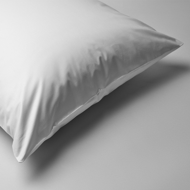 Allergy Control - Pillow Protector