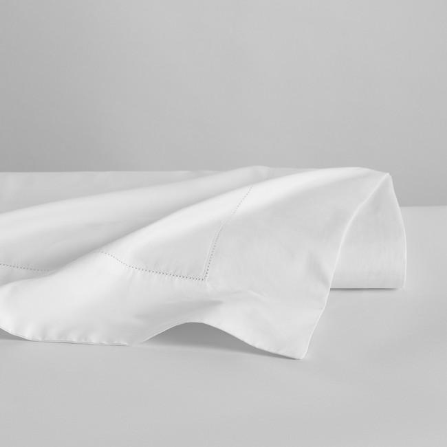 DUXIANA Essentials - Percale, Flat Sheet