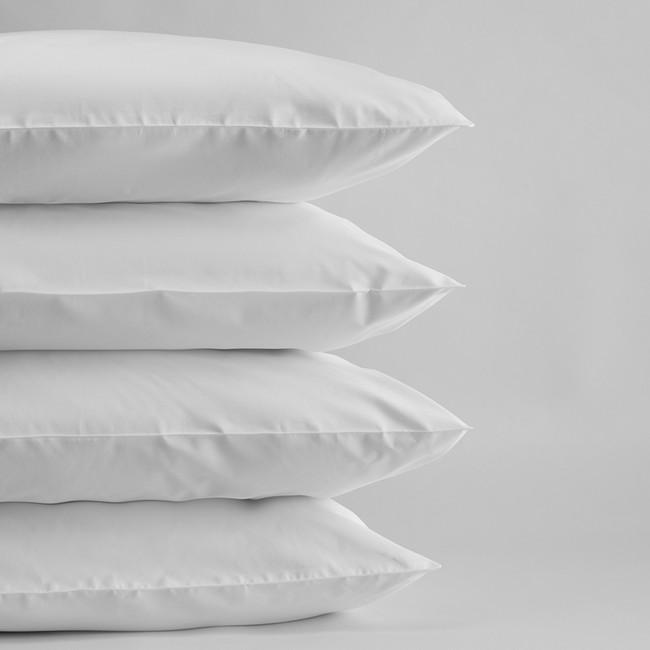 DUXIANA Percale - Pillow Cases