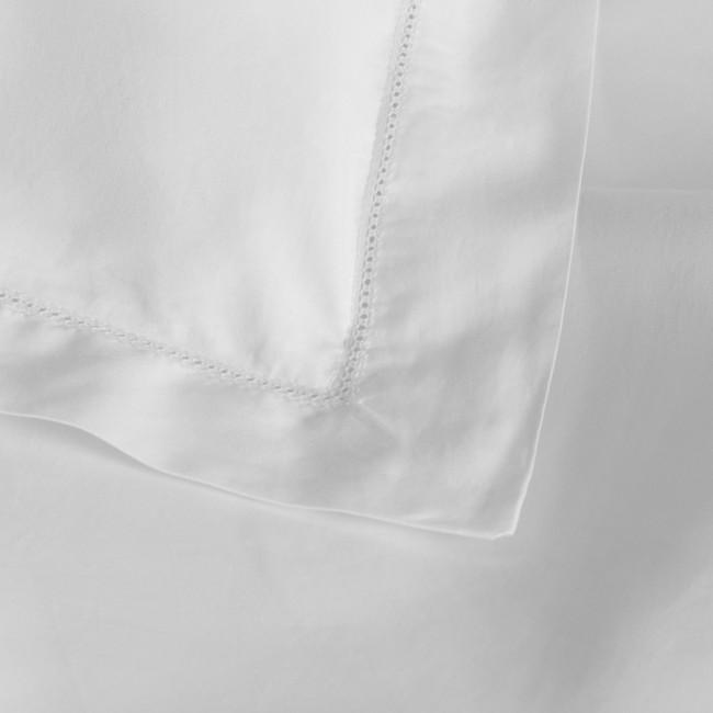 DUXIANA Essentials - Percale, Duvet Cover