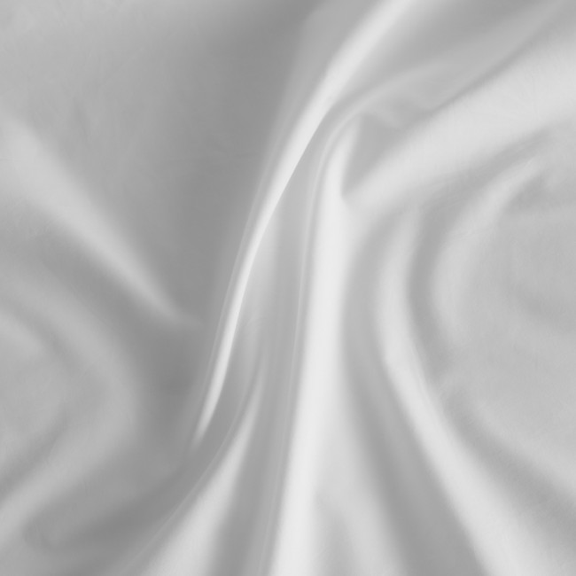 DUXIANA Essentials - Percale, Fitted Sheet