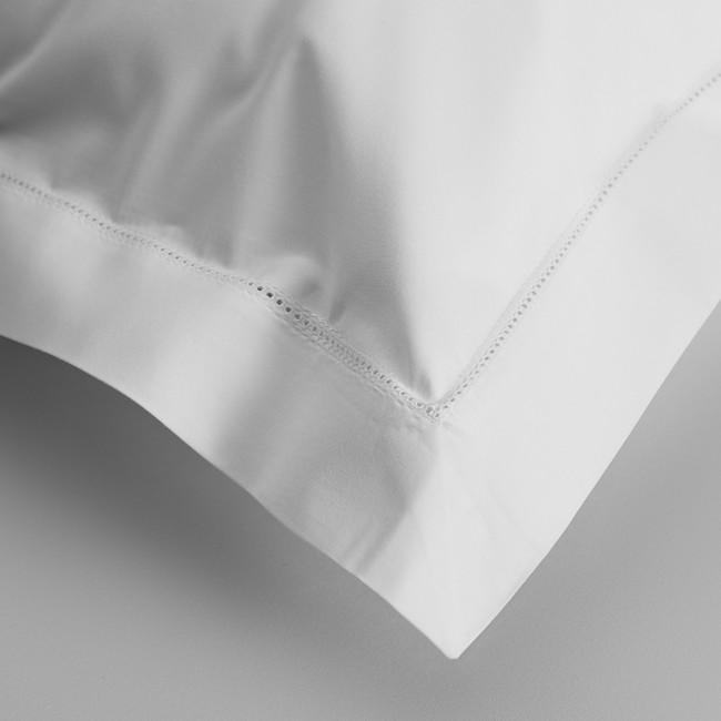 DUXIANA Percale - Pillow Sham