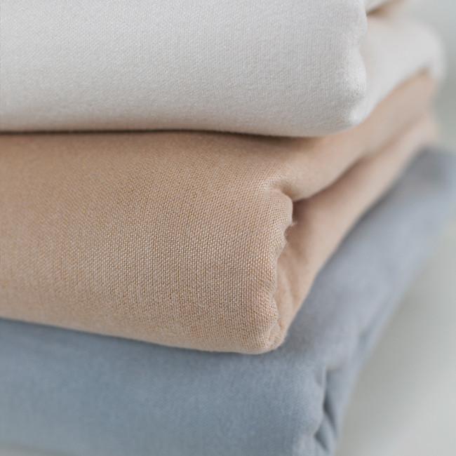 Micro Modal Blanket
