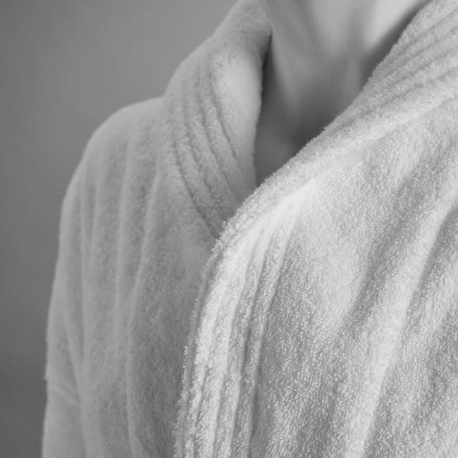DUXIANA Essentials - Bathrobe